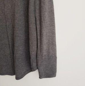 Xhilaration Intimates & Sleepwear - 💛 SALE Xhilaration Longsleeve Tee